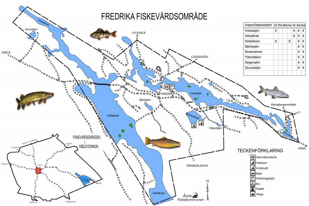 fredrika.fiskekarta