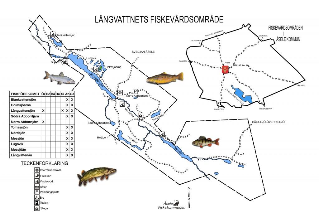 langvattnet.fiskekarta