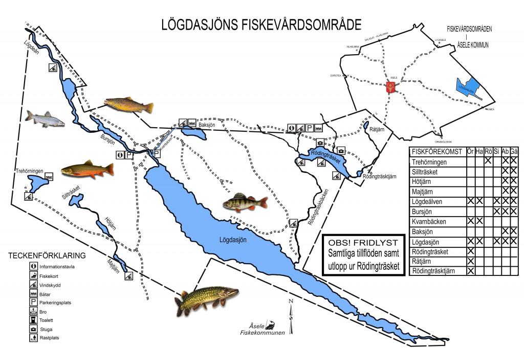 logdasjons.fiskekarta