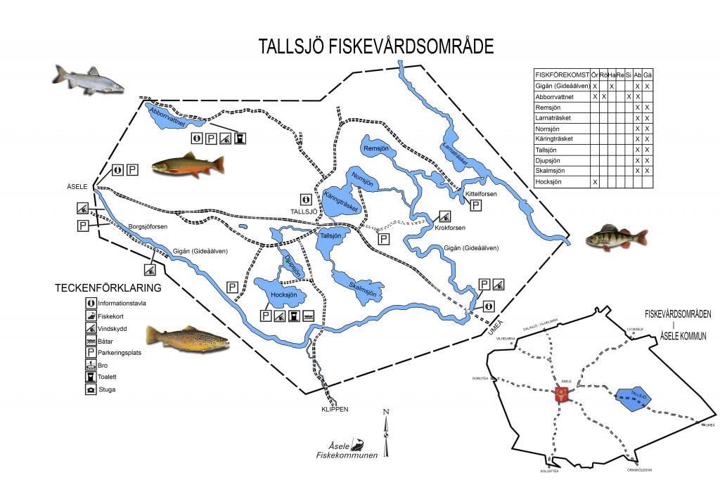 tallsjo.fiskekarta