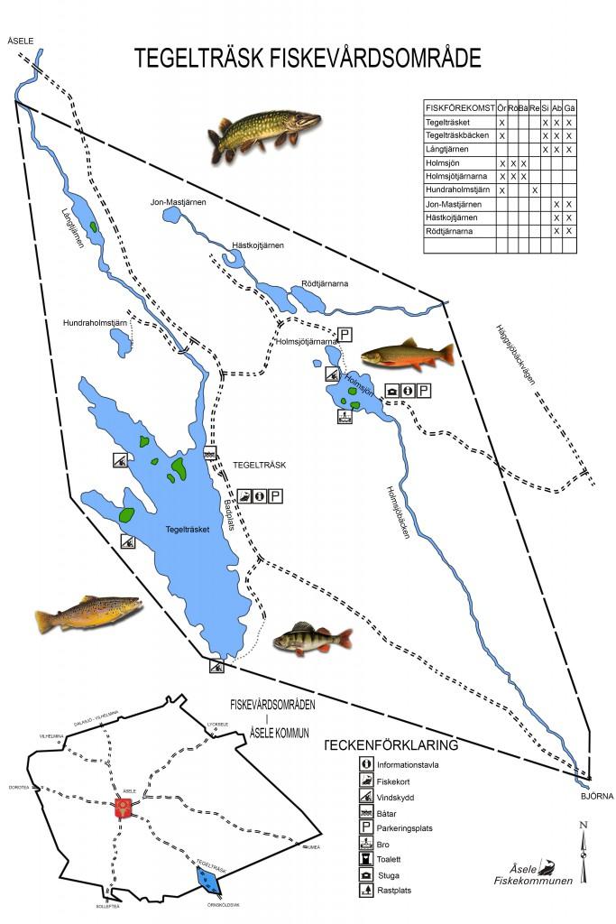 tegeltrask.fiskekarta