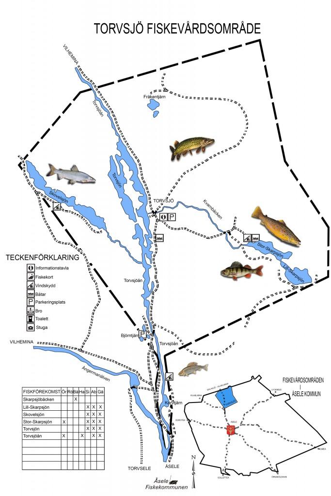 torvsjo.fiskekarta